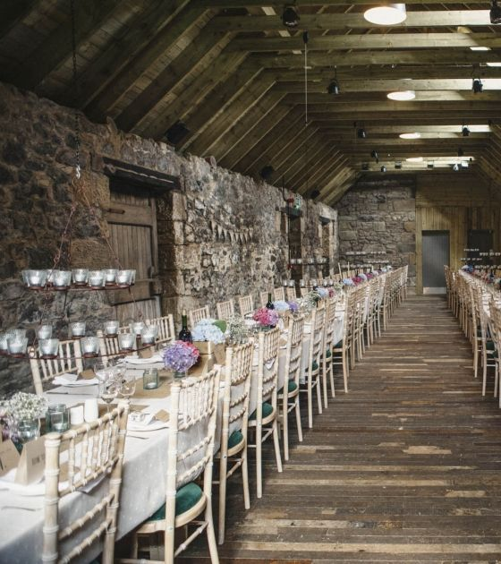 The Byre at Inchyra  Perthshire Scotland event  wedding barn  weddings barn scotland  michele ross